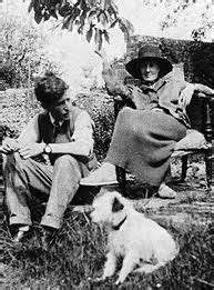 Leonard Woolf: Life After Virginia | Virginia Woolf