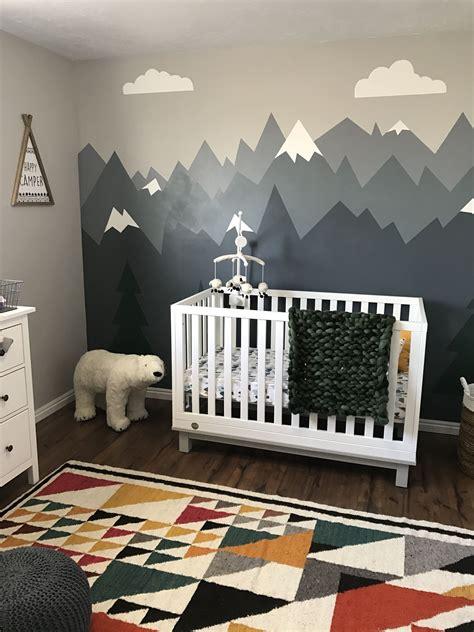 Baby Boy Bedroom Ideas by Pin By Xobrynn On Liam In 2019 Baby Bedroom Baby Boy