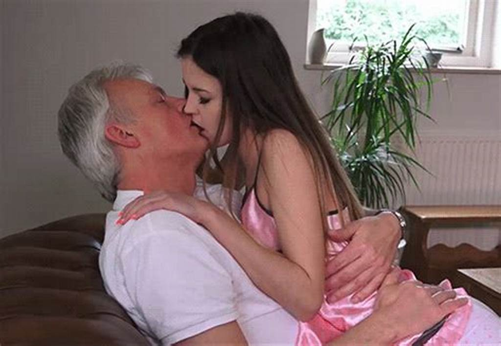 #Black #Hair #Youthful #Cam #Enjoy #The #Prick #In #Her #Tasty #Pussy