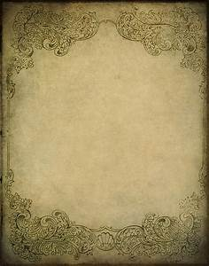 **FREE ViNTaGE DiGiTaL STaMPS**: FREE Vintage Image ...