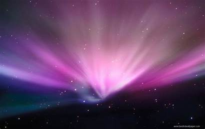 Mac Animated Moving Wallpapers 2560a 1600
