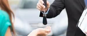 Assurance Auto Obligatoire : voici les d tails de l 39 augmentation des tarifs d 39 assurance automobile obligatoire ~ Medecine-chirurgie-esthetiques.com Avis de Voitures