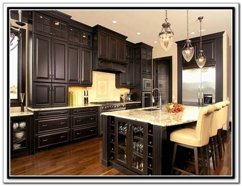 best stain for kitchen cabinets refinishing oak kitchen cabinets stain cabinet 7782