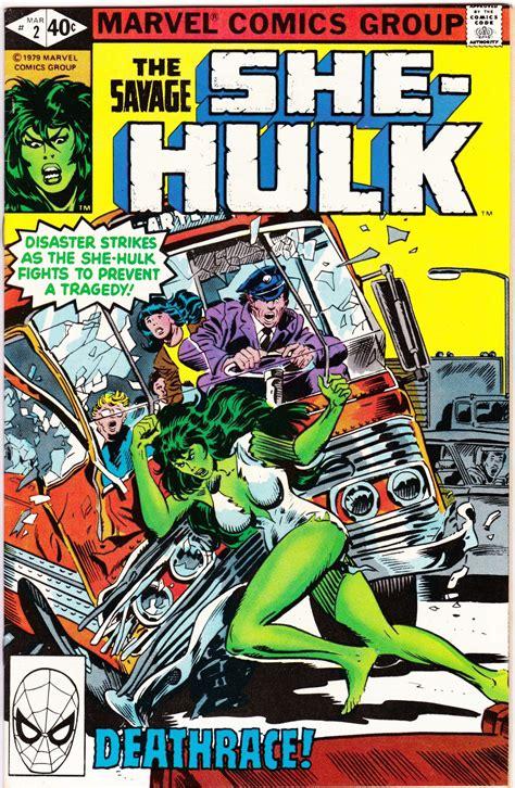 hulk  st series  march  marvel comics