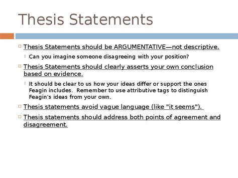 need to get a powerpoint presentation A4 (British/European) Freshman