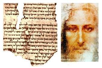 testi gnostici i vangeli apocrifi progetto raphael