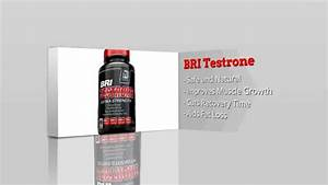2019 Best Testosterone Booster On The Market - 9 Best Test Boosters