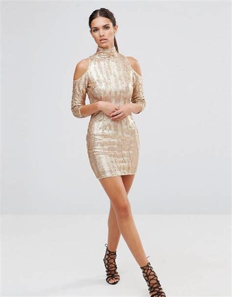 new year dress online new year dress new year 2017