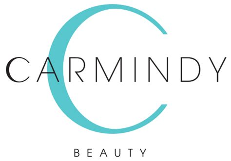 Carmindy Makeup Artist And Beauty Expert