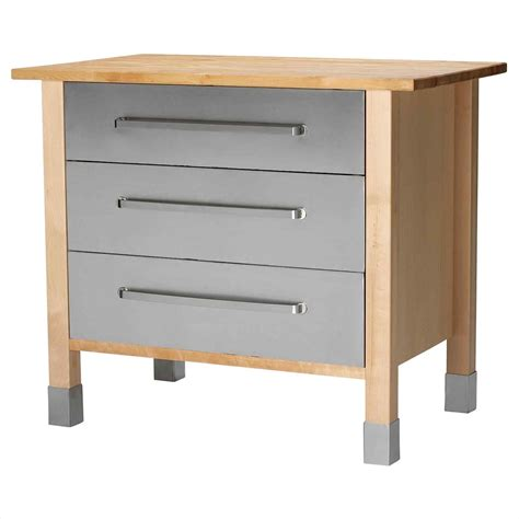 Ideas For Small Galley Kitchens - ikea kitchen island deductour com