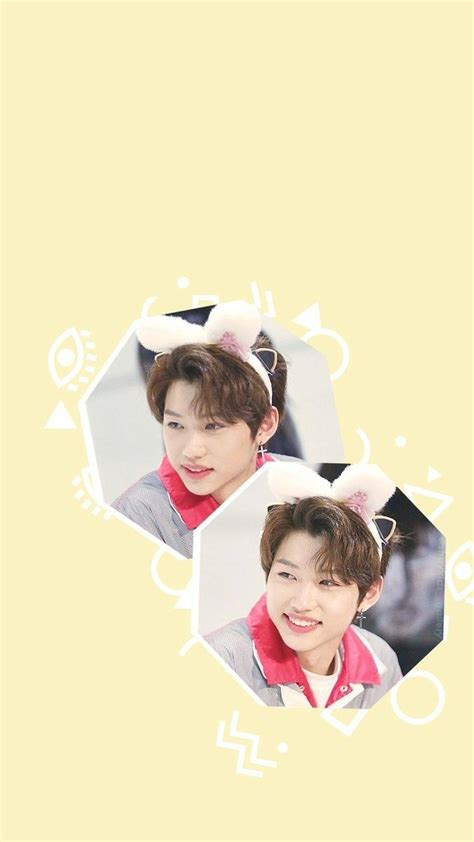 It has the best selection that you can use as wallpaper or lock screen to make your smart phone looks cool. All kpop stan image by Bailey Combs   Felix stray kids, Kids wallpaper, Kpop wallpaper