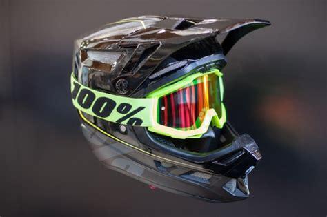 downhill helm mit brille fullface helm mit brille wanderfreunde hainsacker