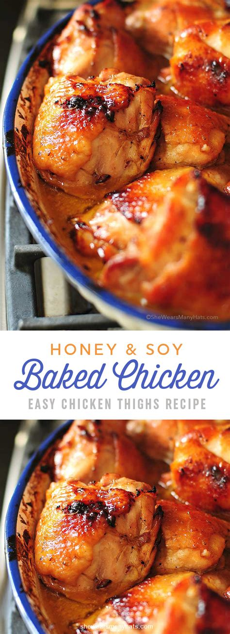 how to bake a whole chicken at 350 bake chicken thighs 350