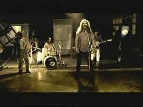 Jaguares Songs by Jaguares Asi Como Tu Oficial Mix