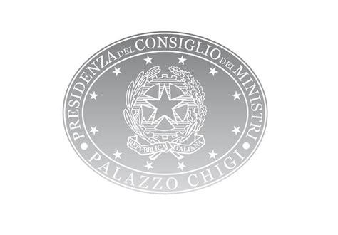 Logo Presidenza Consiglio Dei Ministri by Blueprint Competition Un Disegno Per La Citt 224