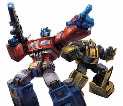 Transformers Transformer Hasbro Universe Eye Meets Official