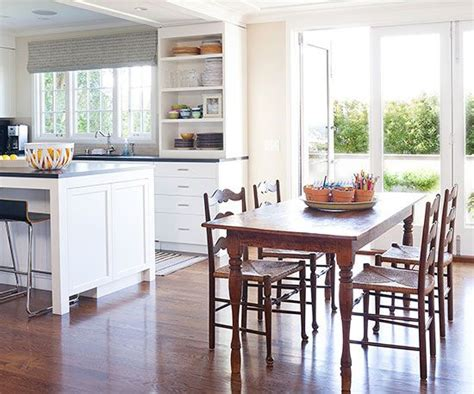 kitchen makeovers pictures 2285 best images about delightful kitchen designs on 2285