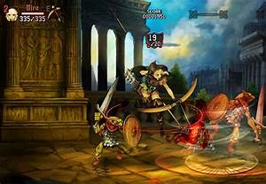 Dragon's Crown Elf Builds, Combat and Skills Guide ...