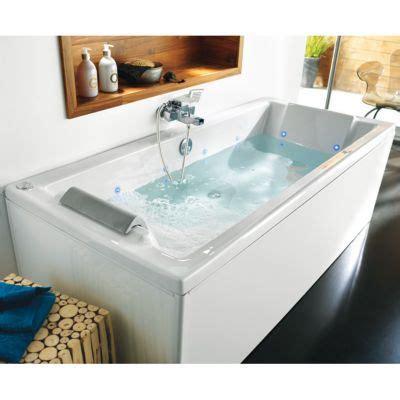 tablier de baignoire 180 cm castorama