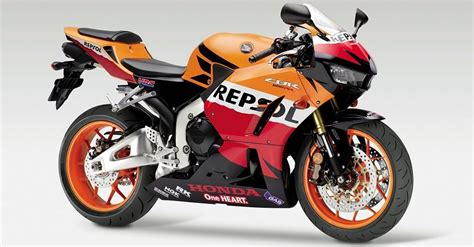 new cbr price 2012 honda cbr 600rr prices new 2012 cbr 600 rr html