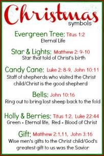 pin by jill rounds on christmas symbols pinterest meaning of christmas true meaning of
