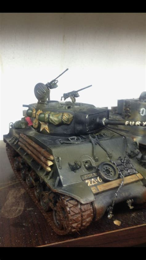 By lp13, last updated dec 19, 2019. Pin by Christopher Gentry on normandy (With images)   Military diorama, Military, Military vehicles