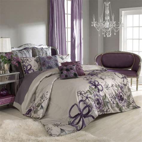 25 best ideas about purple duvet covers on purple duvet purple bedding and purple