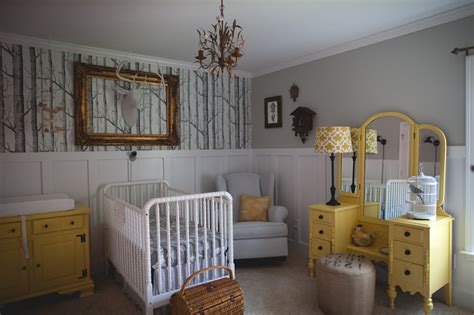 Woodland Themed Nursery Bedding by Baby Bedding Gt Polka Tot Designs