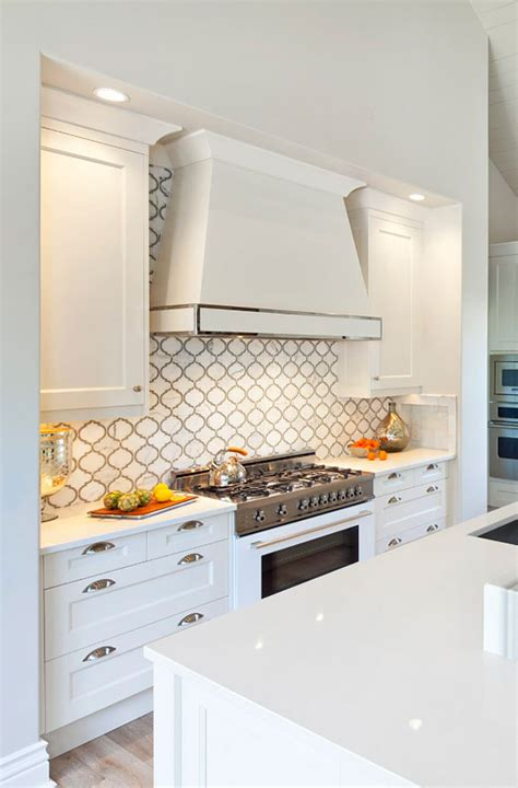 kitchen faucet 71 exciting kitchen backsplash trends to inspire you
