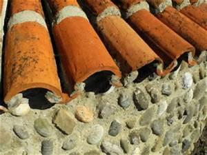 Mönch Und Nonne Dachziegel Preis : die passenden dachziegel ausw hlen arten preise und einsatzgebiete im berblick ~ Michelbontemps.com Haus und Dekorationen