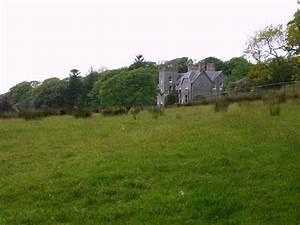 Ardfin Estate