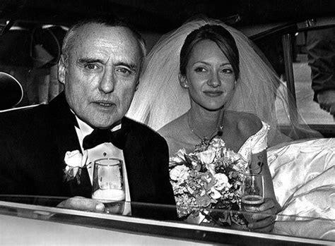 images  celebrity weddings  pinterest