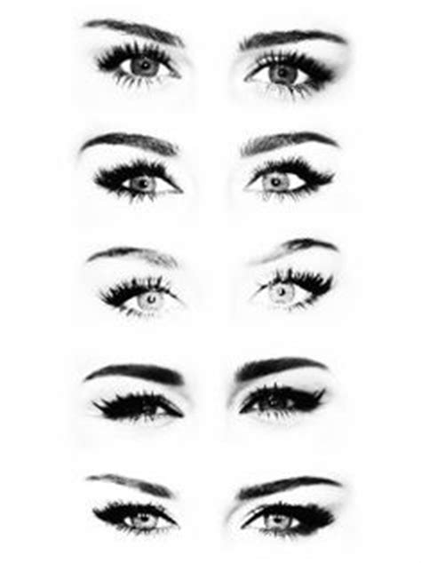 118 Best Eye art images   Eye art, Art, Drawings