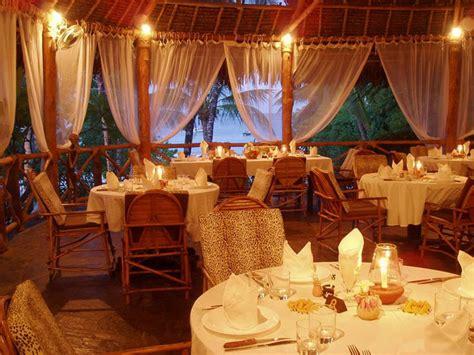 Dorado Cottage Kenya by Hotel Dorado Cottage Offerte Last Second Last Minute