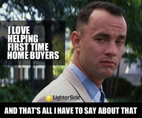 Real Estate Memes - the best real estate memes in the philippines