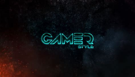 Gamer Style !FREE! by L-a-g-g-y on DeviantArt