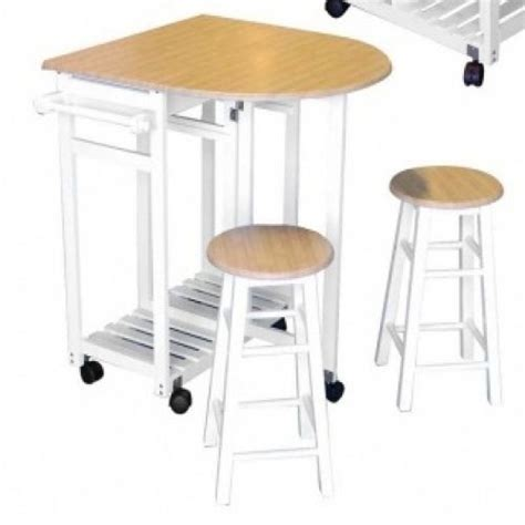 modele de table de cuisine tabouret de table de cuisine