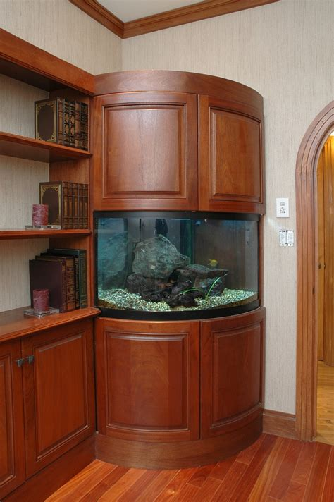 corner fish tank with cabinet cool fish tanks corner aquarium fish 2017 fish tank