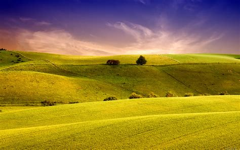 pics of landscape amazing landscape wallpapers hd wallpapers id 9784