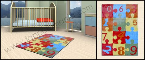 tappeti cameretta bimbi tappeti per la cameretta bimbi tronzano vercellese