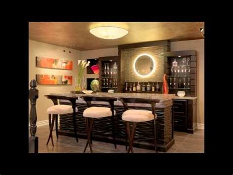 Bar In Family Room by Your Family Room Bars And Bars Stools Design Ideas With