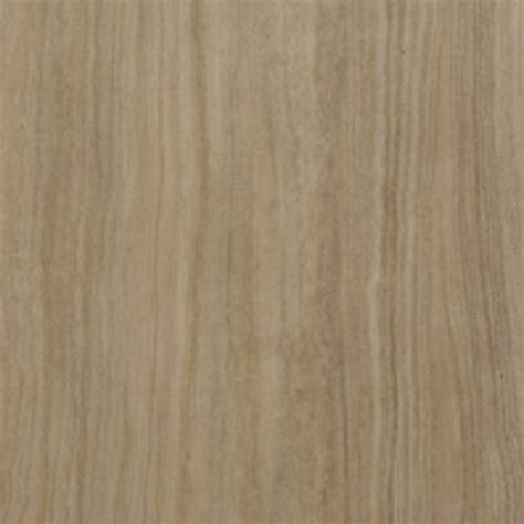 amtico spacia desert sandstone 12 quot x 12 quot luxury vinyl tile ss5s4607 12