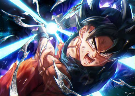 dragon ball  kamehameha wallpaper picture   wallpaper