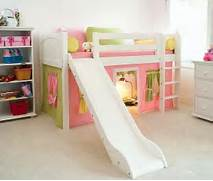Furniture For Childrens Rooms Kids Room Furniture Blog Bedroom Furniture For Girls Images