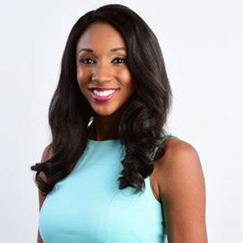 Maria Taylor Bio - Born, age, Family, Height