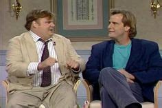 The gap girls (david spade, chris farley, adam sandler) discuss their job and their lives and then have to deal with the girls from. 1000+ images about Chris Farley! on Pinterest   Chris ...