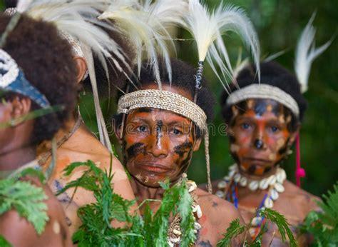 ancient fertility symbol stock photo image  traditional