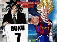 Un Mundo De Raros Oliver y Benji Captain Tsubasa