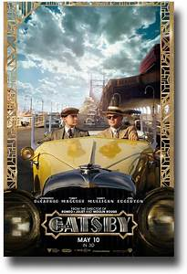 Quotes About Ga... Gatsby Race Quotes