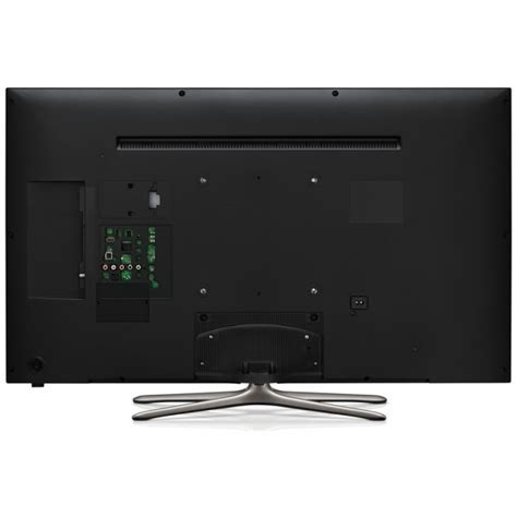 Samsung 32 Inch F5500 Series 5 Smart Full HD LED TV